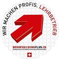 Ihr Hauswart Liegenschaftsdienst Bern AG SBFI Vignette